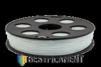 Пластик Bestfilament Ватсон 1.75 мм для 3D-печати 0,5 кг, белыйПластик для 3D Принтера<br>Пластик Bestfilament Ватсон 1.75 мм для 3D-печати 0,5 кг, белый:Страна производства:&amp;nbsp;РоссияВид намотки:&amp;nbsp;КатушкаПроизводитель:&amp;nbsp;BestfilamentДиаметр нити:&amp;nbsp;1,75 ммТип пластика:&amp;nbsp;ВатсонВес:&amp;nbsp;0.5 кг<br><br>Цвет: Белый<br>Тип пластика: Ватсон<br>Диаметр нити: 1,75 мм<br>Страна производитель: Россия<br>Вес: 0,6 кг<br>Производитель: Bestfilament<br>Вид намотки: Катушка<br>Страна производства: Россия