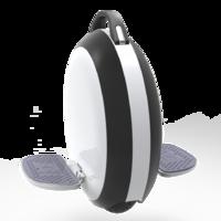 Моноколесо IPS Zero 340 WhiteМоноколесо<br>Моноколесо IPS Zero 340 White:Тип аккумулятора:&amp;nbsp;литиевыйМощность:&amp;nbsp;1000 ВтМаксимальный угол подъема: 30 градусовВес водителя:&amp;nbsp;120 кгРазмер колес:&amp;nbsp;14Дальность пробега на одной зарядке: 40 кмМаксимальная скорость: 30 км/ч<br><br>Тип аккумулятора: литиевый<br>Максимальная скорость: 30 км/ч<br>Дальность пробега на одной зарядке: 40 км<br>Размер колес: 14<br>Вес водителя: до 120 кг<br>Вес: 10.3 кг<br>Максимальный угол подъема: 30 градусов<br>Габариты: 481х382х168 мм<br>Мощность: 1000 Вт