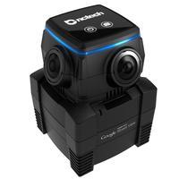 Панорамная экшн камера IRIS360 Панорамные камеры 360°<br>Видео:&amp;nbsp;не поддерживаетсяФото:&amp;nbsp;8000&amp;times;4000Батарея:&amp;nbsp;6500 мАчПамять:&amp;nbsp;поддержка microSDВес:&amp;nbsp;1000 грамм<br><br>Вес:: 1000 грамм<br>Видео:: не поддерживается<br>Фото:: 8000?4000<br>Батарея:: 6500 мАч<br>Память:: поддержка microSD