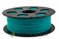 PLA пластик Bestfilament 1.75 мм для 3D-принтеров, 1 кг изумрудныйПластик для 3D Принтера<br>PLA пластик Bestfilament 1.75 мм для 3D-принтеров, 1 кг изумрудный:Страна производства:&amp;nbsp;РоссияВид намотки:&amp;nbsp;КатушкаПроизводитель:&amp;nbsp;BestfilamentДиаметр нити: 1,75 ммТип пластика: PLAВес:&amp;nbsp;1.2 кг<br><br>Цвет: изумрудный<br>Тип пластика: PLA<br>Диаметр нити: 1,75 мм<br>Страна производитель: Россия<br>Вес: 1,2 кг<br>Производитель: Bestfilament<br>Вид намотки: Катушка<br>Страна производства: Россия