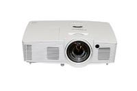 Мультимедийный проектор Optoma X316STМультимедийные проекторы<br>Короткофокусный проектор Optoma X316ST рекомендован для установки в учебных аудиториях, конференц-залах, офисах и школах.Особенности Optoma X316STЯркое изображение ? 3400 ANSI лмРазрешение XGA, контрастность 20,000:1, вход HDMIНизкая себестоимость владения , срок службы лампы до 8000 часов&amp;sup2;Crestron RoomView? - управление и мониторинг по RJ45<br><br>Объектив: Короткофокусный<br>Тип устройства: DLP<br>Класс устройства: портативный<br>Рекомендуемая область применения: для офиса<br>Реальное разрешение: 1024x768