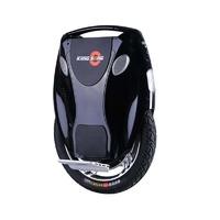 Моноколесо KingSong KS-18A 840WhМоноколесо<br>Макс. скорость 40 км/чДальность 80 кмДиаметр 18Вес 19,3 кг<br><br>Максимальная скорость: 40 км/ч<br>Дальность пробега на одной зарядке: 80 км<br>Размер колес: 18<br>Вес водителя: 120 кг<br>Вес: 19,3 кг<br>Время полной зарядки: 5 часов