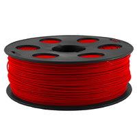 HIPS  пластик  Bestfilament для 3D-печати 1 кг, красныйПластик для 3D Принтера<br>HIPS пластик для 3D-печати 1 кг, красный:Страна производства:&amp;nbsp;РоссияВид намотки:&amp;nbsp;КатушкаПроизводитель:&amp;nbsp;BestfilamentДиаметр нити:&amp;nbsp;1,75 ммТип пластика:&amp;nbsp;HIPS<br><br>Цвет: Красный<br>Тип пластика: HIPS<br>Диаметр нити: 1,75 мм<br>Вес: 1.2 кг<br>Производитель: Bestfilament<br>Вид намотки: Катушка<br>Страна производства: Россия