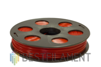 HIPS  пластик  Bestfilament для 3D-печати 0.5 кг, красныйПластик для 3D Принтера<br>HIPS пластик для 3D-печати 0.5 кг, красный:Страна производства:&amp;nbsp;РоссияВид намотки:&amp;nbsp;КатушкаПроизводитель:&amp;nbsp;BestfilamentДиаметр нити:&amp;nbsp;1,75 ммТип пластика:&amp;nbsp;HIPS<br><br>Цвет: Красный<br>Тип пластика: HIPS<br>Диаметр нити: 1,75 мм<br>Вес: 0,5 кг<br>Производитель: Bestfilament<br>Вид намотки: Катушка<br>Страна производства: Россия