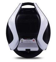 Моноколесо Inmotion V3 PRO WhiteМоноколесо<br>Моноколесо Inmotion V3 PRO White:Максимальный угол подъема: 18 градусовВес водителя:&amp;nbsp;120 кгРазмер колес: 14Дальность пробега на одной зарядке: 25 кмМаксимальная скорость: 18 км/ч<br><br>Максимальная скорость: 18 км/ч<br>Дальность пробега на одной зарядке: 25 км<br>Размер колес: 14<br>Вес водителя: до 120 кг<br>Вес: 13,5 кг<br>Максимальный угол подъема: 18 градусов<br>Габариты: 420x515x178 мм