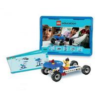 Полный комплект для класса Lego Education Технология и ФизикаРобототехника<br><br>
