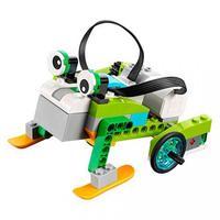 LEGO Wedo 2.0Робототехника<br><br>