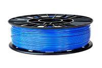 Катушка ABC пластик Rec 1.75 мм ГолубойПластик для 3D Принтера<br>Катушка ABC пластик Rec 1.75 мм Голубой:Диаметр нити:&amp;nbsp;1.75 ммВес: 750 гРекомендуемая скорость печати:&amp;nbsp;10 - 120 мм/сТемпература стола:&amp;nbsp;100 - 120&amp;deg;С<br><br>Вес: 0,75 кг<br>Цвет: Голубой<br>Диаметр нити: 1.75 мм<br>Длина: 297 м<br>Рекомендуемая скорость печати: 10 - 120 мм/с<br>Упаковка: 210х225х70 мм<br>Температура стола: 100 - 120°С<br>Температура сопла: 230 - 250°С