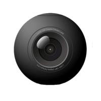 Панорамная экшн камера  LUNA Панорамные камеры 360°<br>Видео:&amp;nbsp;1920&amp;times;1920FPS:&amp;nbsp;30 кадров в секундуБатарея:&amp;nbsp;900mAhПамять:&amp;nbsp;встроенная 32 Gb; поддержки microSD нетВес:&amp;nbsp;170 грамм<br><br>Вес:: 170 грамм<br>Видео:: FPS: 30 кадров в секунду<br>Батарея:: 900mAh<br>Память:: встроенная 32 Gb; поддержки microSD нет