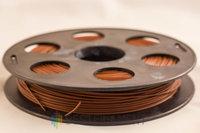 BfCopper пластик Bestfilament 1.75 мм для 3D-принтеров 0.5 кгПластик для 3D Принтера<br><br><br>Размер: 20 х 20 х 8 см<br>Тип пластика: eCopper<br>Диаметр нити: 1,75 мм<br>Страна производитель: Россия<br>Вес: 0,5 кг<br>Производитель: Bestfilament<br>Вид намотки: Катушка<br>Страна производства: Россия