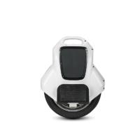 Моноколесо Ecodrift Q6 WhiteМоноколесо<br>Моноколесо Ecodrift Q6 White:&amp;nbsp;Max скорость: 18 км/чзапас хода: 40 кмразмер колес: 355 ммMax вес: 120 кг<br><br>Максимальная скорость: 18 км/ч<br>Дальность пробега на одной зарядке: 40 км<br>Размер колес: 355 мм<br>Вес водителя: 120 кг<br>Вес: 14 кг<br>Мощность: 340 Вт<br>Время полной зарядки: 2 часа