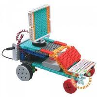 Роботы-конструкторы MRT2 SENIOR (новая версия KICKY SENIOR)Робототехника<br><br>