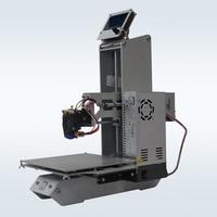 3D принтер NEO3D Принтеры<br>Кол-во экструдеров:&amp;nbsp;1Область построения (мм):210x210x180Толщина слоя:&amp;nbsp;50&amp;nbsp;микронТолщина нити:&amp;nbsp;1,75 ммРасходники: PLA, ABS, HIPS, NylonПлатформа:&amp;nbsp;с подогревомСтрана производитель:&amp;nbsp;РоссияГарантия:&amp;nbsp;1 год.<br><br>Кол-во экструдеров: 1<br>Область построения (мм): 210x210x180<br>Толщина слоя: 50 микрон<br>Диаметр нити: 1,75<br>Толщина нити: 1,75 мм<br>Расходники: PLA, ABS, HIPS, Nylon<br>Платформа: с подогревом<br>Гарантия: 1 год<br>Страна производитель: Россия<br>Диаметр сопла (мм): 0,4