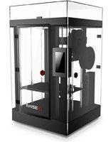 3D принтер Raise3D N2 Plus3D Принтеры<br>3D принтер Raise3D N2 Plus:Кол-во экструдеров: 1Температура подогрева площадки:&amp;nbsp;до 110СТочность позиционирования по оси Z:&amp;nbsp;0,00125 ммТочность позиционирования по оси XY:&amp;nbsp;0,0125 ммОбласть построения:&amp;nbsp;305x305x610Рабочая температура экструдера, С:&amp;nbsp;170-300Производительность:&amp;nbsp;10-100 см3/часФормат файлов:&amp;nbsp;.STL, .OBJСкорость печати:&amp;nbsp;10-150 мм/сПрограммное обеспечение:&amp;nbsp;IdeaMakerРазмеры (ДхШхГ):&amp;nbsp;616х590х1112 ммМинимальная толщина слоя: 10 микронГарантия: 1 годСтрана производителя: Китай<br><br>Кол-во экструдеров: 1<br>Область построения (мм): 305x305x610<br>Толщина слоя: 10 микрон<br>Толщина нити: 1,75 мм<br>Расходники: ABS, PLA, PC, Rubber, FLEX, Нейлон, HIPS, PVA, PET<br>Платформа: с подогревом<br>Гарантия: 1 год<br>Страна производитель: Китай<br>Диаметр сопла (мм): 0,4