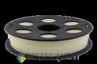 PETG пластик Bestfilament 1.75 мм для 3D-принтеров 0.5 кг натуральныйPETG<br>Катушка PETG-пластика Bestfilament 1.75 мм 0,5кг. натуральная:Страна производства:&amp;nbsp;РоссияСовместимость:&amp;nbsp;Любые FDM 3D принтерыВид намотки:&amp;nbsp;КатушкаТемпература плавления: 205 - 235?<br><br>Цвет: Натуральный<br>Диаметр нити: 1,75 мм