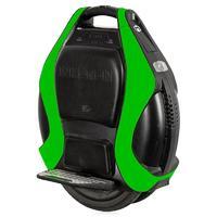 Моноколесо Inmotion V3 PRO GreenМоноколесо<br>Моноколесо Inmotion V3 PRO Green:Максимальный угол подъема: 18 градусовВес водителя:&amp;nbsp;120 кгРазмер колес: 14Дальность пробега на одной зарядке: 25 кмМаксимальная скорость: 18 км/ч<br><br>Цвет: Зеленый<br>Максимальная скорость: 18 км/ч<br>Дальность пробега на одной зарядке: 25 км<br>Размер колес: 14<br>Вес водителя: до 120 кг<br>Вес: 13,5 кг<br>Максимальный угол подъема: 18 градусов<br>Габариты: 420x515x178 мм