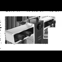 3D сканер Shining 3D OpticScan-3M3D Сканеры<br>&amp;nbsp; &amp;nbsp;3D сканер Shining 3D OpticScan-3M:Системные требования:&amp;nbsp;Win7 64bitГлубина сканирования (мм):&amp;nbsp;100-400Скорость сканирования:&amp;nbsp;2 секФормат вывода данных:&amp;nbsp;ASC, PLY, STL, ДругиеТочность:&amp;nbsp;0.007-0.025 ммТип сканера:&amp;nbsp;стационарныйТехнология сканера:&amp;nbsp;бесконтактныйРазрешение камеры:&amp;nbsp;3,000,000&amp;times;4Страна производитель: Китай<br><br>Страна производитель: Китай<br>Разрешение камеры: 3x4 МП<br>Технология сканера: бесконтактный<br>Тип сканера: стационарный<br>Точность: 0.007-0.025 мм<br>Формат вывода данных: ASC, PLY, STL, Другие<br>Скорость сканирования: 2 сек<br>Глубина сканирования (мм): 100-400<br>Системные требования: Windows 7