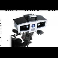 3D сканер Shining 3D OpticScan-5M3D Сканеры<br>3D сканер Shining 3D OpticScan-5M:Количество камер: 2Разрешение: 5 МпСкорость сканирования: &amp;lt;2 секТочность: 0.005-0.015Формат экспорта измерений: ASC,STL,PLY,RGE,P3,PF<br><br>Разрешение: 5 Мп<br>Точность: 0.005-0.015<br>Скорость сканирования: 2 сек<br>Формат экспорта измерений: ASC,STL,PLY,RGE,P3,PF<br>Количество камер: 2