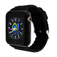 Умные часы Smart Baby Watch X10  ЗеленыеУмные часы и браслеты<br>Характеристики Smart Baby Watch X10&amp;nbsp;БрендSmart Baby WatchТип SIM-карты:nano-SIMДиапазоны GSM900,1800GPSдаТип дисплея:1.54&amp;rdquo; сенсорный TFT IPS дисплейДатчикиакселерометрЕмкость батареи380Время автономной работы (ч)168Время работы в режиме разговора (ч)6КамераестьГарантия12 месяцевСтранаКитайМатериалгипоалергенный силиконРазмер45 x 38 x 15 ммВозраст ребенка6-12 лет<br>