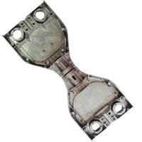 Металлический каркас для мини-сигвеяАксессуары для гироскутеров<br>Металлический каркас для мини-сигвея<br>