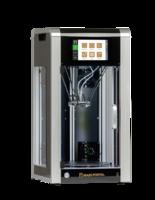 3D Принтер Pharaoh  XD 203D Принтеры<br>Кол-во экструдеров: 2Область построения (мм):200x200Толщина слоя: 10&amp;nbsp;микронТолщина нити:&amp;nbsp;1.75 ммРасходники:&amp;nbsp;ABS, HIPS, Nylon, PETG, PLA, PVA, RubberПлатформа:&amp;nbsp;с подогревомСтрана производитель:&amp;nbsp;ЛатвияГарантия:&amp;nbsp;1 год.<br><br>Кол-во экструдеров: 2<br>Область построения (мм): 200x200<br>Толщина слоя: 10 микрон<br>Толщина нити: 1,75 мм<br>Расходники: ABS, HIPS, Nylon, PETG, PLA, PVA, Rubber<br>Платформа: с подогревом<br>Гарантия: 1 год<br>Страна производитель: Латвия<br>Диаметр сопла (мм): 0.2