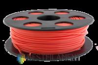 ABS пластик Bestfilament 2.85 мм для 3D-принтеров 1 кг, коралловыйПластик для 3D Принтера<br>ABS пластик Bestfilament 2.85 мм для 3D-принтеров 1 кг, коралловый:Страна производства:&amp;nbsp;РоссияВид намотки:&amp;nbsp;КатушкаПроизводитель:&amp;nbsp;BestfilamentДиаметр нити: 2,85 ммТип пластика:&amp;nbsp;ABSВес:&amp;nbsp;1.2 кг<br><br>Цвет: Коралловый<br>Тип пластика: ABS<br>Диаметр нити: 2,85 мм<br>Страна производитель: Россия<br>Вес: 1,2 кг<br>Производитель: Bestfilament<br>Вид намотки: Катушка<br>Страна производства: Россия