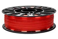 Катушка PLA пластик Rec 2.85 мм КрасныйПластик для 3D Принтера<br>Катушка PLA пластик Rec 2.85 мм Красный:Диаметр нити:&amp;nbsp;2.85 ммВес: 750 гРекомендуемая скорость печати:&amp;nbsp;10 - 120мм/сТемпература стола:&amp;nbsp;0 - 70&amp;deg;С<br><br>Вес: 0,75 кг<br>Цвет: Красный<br>Диаметр нити: 2.85 мм<br>Длина: 95 м<br>Рекомендуемая скорость печати: 10 - 120мм/с<br>Упаковка: 210х225х70 мм<br>Температура стола: 0 - 70°С<br>Температура сопла: 190 - 230°С
