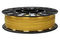Катушка PLA пластик Rec 2.85 мм ЖелтыйПластик для 3D Принтера<br>Катушка PLA пластик Rec 2.85 мм Желтый:Диаметр нити:&amp;nbsp;2.85 ммВес: 750 гРекомендуемая скорость печати:&amp;nbsp;10 - 120мм/сТемпература стола:&amp;nbsp;0 - 70&amp;deg;С<br><br>Вес: 0,75 кг<br>Цвет: Желтый<br>Диаметр нити: 2.85 мм<br>Длина: 95 м<br>Рекомендуемая скорость печати: 10 - 120мм/с<br>Упаковка: 210х225х70 мм<br>Температура стола: 0 - 70°С<br>Температура сопла: 190 - 230°С