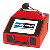 """3D сканер Prodim ProLiner Tracker 10IS3D Сканеры<br>3D сканер Prodim ProLiner Tracker 10IS:Размеры (мм): 380x320x170Страна производитель: НидерландыSmartPen опцияДиапазон измерений по вертикали: от -35&amp;deg; до +65&amp;deg;Диапазон измерений по горизонтали: 360&amp;deg;Инклинометр: естьИнтерфейс: USB, UTP, BluetoothИсточник питания: кабель, батареяПовторяемость точек (2м), мм: 0,04Рабочая влажность: 0-98% без конденсатаРабочая высота: от -700 до 3000Рабочая зона: 20 мРабочая темпеартура: от -10C&amp;deg; до 50C&amp;deg;Размер экрана: 10&amp;rdquo;Разъем для штатива: двойнойСтандартная средняя погрешность (3м), мм: 0,071Специализация: Архитектура<br><br>Источник питания: кабель, батарея<br>Страна производитель: Нидерланды<br>Интерфейс: USB, UTP, Bluetooth<br>Специализация: Специализация<br>Размеры (мм): 380x320x170<br>2?, мм: 0,142<br>SmartPen: опция<br>Диапазон измерений по вертикали: от -35° до +65°<br>Диапазон измерений по горизонтали: 360°<br>Инклинометр: есть<br>Повторяемость точек (2м), мм: 0,04<br>Рабочая влажность: 0-98%<br>Рабочая высота: от -700 до 3000<br>Рабочая зона: 20 м<br>Рабочая темпеартура: от -10C° до 50C°<br>Размер экрана: 10""""<br>Разъем для штатива: двойной<br>Стандартная средняя погрешность (3м), мм: 0,071"""