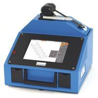 3D сканер Prodim ProLiner 7CS3D Сканеры<br>3D сканер Prodim ProLiner 7CS:Размеры (мм): 320x320x180Вес, кг: 8 кгСтрана производитель: НидерландыРабочая зона: 15 мТочность: 0,8 ммСпециализация: Архитектура<br><br>Страна производитель: Нидерланды<br>Специализация: Архитектура<br>Точность: 0,8 мм<br>Размеры (мм): 320x320x180<br>Вес, кг: 8 кг<br>Рабочая зона: 15 м