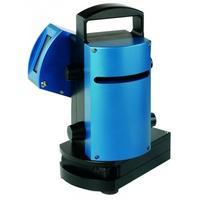3D сканер Prodim Laser3D Сканеры<br>3D сканер Prodim Laser:Емкость аккумулятора до 8 часовПрограммное обеспечение TubeInspectРабочая зона 120 мРабочая темпеартура от -10C&amp;deg; до 50C&amp;deg;Точность 15 мм<br><br>Емкость аккумулятора: до 8 часов<br>Страна производитель: Нидерланды<br>Программное обеспечение: TubeInspect<br>Специализация: Архитектура<br>Точность: 15 мм<br>Размеры (мм): 170x280x110<br>Вес, кг: 6<br>Рабочая зона: 120 м<br>Рабочая темпеартура: -10C° - 50C°