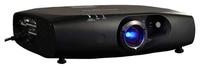 Мультимедийный проектор Panasonic PT-RZ470Мультимедийные проекторы<br>Проектор Panasonic PT-RZ470 рекомендован для установки в учебных аудиториях, конференц-залах, офисах и школах.Неограниченные возможности при установкеУпрощенная установка благодаря цифровой передаче данных, основанной на технологии HDBaseT, которая позволяет передавать сигналы HDMI и другие несжатые HD видео сигналы, звуковые сигналы, команд управления по одному кабелю категории 5e/6 на расстояние до 100 метровОбъектив с 2-xкратным оптическим трансфокатором и большим диапазоном сдвига по вертикальный и горизонталиКонструкция с установкой объектива по центруПроекция под произвольным угломПортретный режимОтсутствие технического обслуживания позволяет гибкость установкиСовместимость с дополнительным коммутатором ET-YFB100 или другим коммутатором, поддерживающим технологию HDBaseTСовместимы с Crestron DigitalMedia 8G+, системой Extron XTP и AMX DGX цифровыми коммутаторами<br><br>Объектив: Стандартный<br>Тип устройства: DLP<br>Класс устройства: стационарный<br>Рекомендуемая область применения: для офиса<br>Реальное разрешение: 1920x1080 (Full HD)