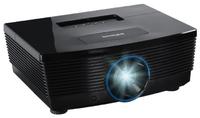 Мультимедийный проектор InFocus IN5312aМультимедийные проекторы<br>Проектор InFocus IN5312a рекомендован для установки в учебных аудиториях, конференц-залах, офисах и школах.<br><br>Объектив: Стандартный<br>Тип устройства: DLP<br>Класс устройства: стационарный<br>Рекомендуемая область применения: для офиса<br>Реальное разрешение: 1024x768