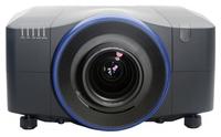 Мультимедийный проектор InFocus IN5544Мультимедийные проекторы<br>Проектор InFocus IN5544 рекомендован для установки в учебных аудиториях, конференц-залах, офисах и школах.<br><br>Объектив: Стандартный<br>Тип устройства: LCD x3<br>Класс устройства: стационарный<br>Рекомендуемая область применения: для офиса<br>Реальное разрешение: 1366x800