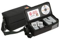 Кейс для системы голосования Turning (PKG-XR60)Системы опроса и тестирования<br><br>