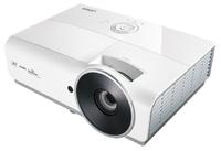 Мультимедийный проектор Vivitek DW814Мультимедийные проекторы<br>Проектор Vivitek DW814 рекомендован для установки в учебных аудиториях, конференц-залах, офисах и школах.<br><br>Объектив: Стандартный<br>Тип устройства: DLP<br>Класс устройства: портативный<br>Рекомендуемая область применения: для офиса<br>Реальное разрешение: 1280x800