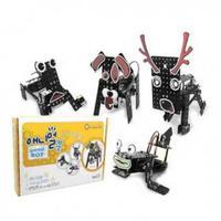 Animal Bot 1Робототехника и конструкторы<br><br>