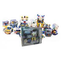 Робототехнический набор Robo Kids 2 RoboRoboРобототехника<br><br>