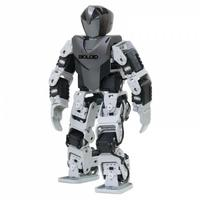 Robotis BIOLOID Premium KitРобототехника<br><br>