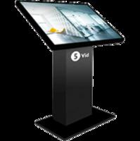 Интерактивный стол NTab 55 Ultra HD (4k) 6 касаний Intel Core i5Интерактивные столы <br>Сферы применения:Торговые и бизнес центрыГостиницыВыставкиБанки, офисы, представительства компанийМузеиЗалы ожидания вокзалов и аэропортовОсобенности:Полноценная настенная мультитач панель, готовая к монтажу и эксплуатацииСтильный и современный дизайн, отлично подходит к любому интерьеруУниверсальный набор мультитач контента, ориентированного на образовательные и развлекательные целиПростая транспортировка и монтажПредельно высокая скорость реакции на касанияИспользуется технология определения касания, исключающая случайные или некорректные срабатыванияУстройство работает под управлением Windows 8.1 ProВозможно изменение комплектации исходя из ваших желаний и потребностей.<br>
