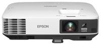Мультимедиа-проектор Epson EB-1970WМультимедийные проекторы<br>Проектор Epson EB-1970W рекомендован для установки в учебных аудиториях, конференц-залах, офисах и школах.<br><br>Объектив: Стандартный<br>Тип устройства: LCD x3<br>Класс устройства: стационарный<br>Рекомендуемая область применения: для офиса<br>Реальное разрешение: 1280x800