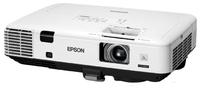 Мультимедийный проектор Epson PowerLite 1940WМультимедийные проекторы<br>Проектор Epson PowerLite 1940W рекомендован для установки в учебных аудиториях, конференц-залах, офисах и школах.<br><br>Объектив: Стандартный<br>Тип устройства: LCD x3<br>Класс устройства: портативный<br>Рекомендуемая область применения: для офиса<br>Реальное разрешение: 1280x800