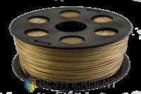 Пластик Bestfilament Ватсон 1.75 мм для 3D-печати 0,5 кг, золотистый металликПластик для 3D Принтера<br>Пластик Bestfilament Ватсон 1.75 мм для 3D-печати 0,5 кг, золотистый металлик:Страна производства:&amp;nbsp;РоссияВид намотки:&amp;nbsp;КатушкаПроизводитель:&amp;nbsp;BestfilamentДиаметр нити:&amp;nbsp;1,75 ммТип пластика:&amp;nbsp;ВатсонВес:&amp;nbsp;0.5 кг<br><br>Цвет: Золотистый-металик<br>Тип пластика: Ватсон<br>Диаметр нити: 1,75 мм<br>Страна производитель: Россия<br>Вес: 0,6 кг<br>Производитель: Bestfilament<br>Вид намотки: Катушка<br>Страна производства: Россия