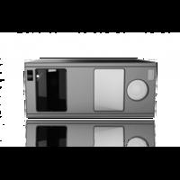 3D камера Shining 3D M23D Сканеры<br>&amp;nbsp;&amp;nbsp;&amp;nbsp;3D сканер Shining 3D M2:Расстояние до объекта:&amp;nbsp;1,3 м - 1,6 мВес, кг: 9Размеры:&amp;nbsp;263х335х152Формат вывода данных:&amp;nbsp;OBJ (цветное изображение), ДругиеТип сканера: стационарныйТехнология сканера:&amp;nbsp;бесконтактныйРазрешение камеры:&amp;nbsp;8.2 -14 МПикс (опционально)Интерфейс:&amp;nbsp;USB 2.0Страна производитель: Китай<br><br>Интерфейс: USB 2.0<br>Разрешение камеры: 8.2 -14 МП<br>Размеры (мм): 263х335х152<br>Вес, кг: 9<br>Форматы файлов: .OBJ, Другие<br>Дистанция до объекта: 1,3 м - 1,6 м<br>Максимальная зона обзора: 950х650 мм