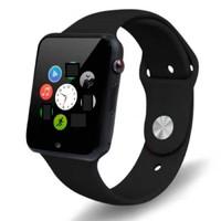 Умные часы Smart G10D V2 ЧерныеСмарт-часы<br>ХАРАКТЕРИСТИКИ SMART WATCH G10D V2:1. Новый мощный процессор2. Сенсор 4-го поколения3. Отображение разных видов часов4.&amp;nbsp;Синхронизация с мобильным устройством на системе Android или iOS посредством Bluetooth соединения, открывающее доступ к большинству функций часов5. Возможность совершать звонки и принимать\отправлять смc6. Отдельная Sim-карта и карта памяти7. Аудиоплеер8. Камера&amp;nbsp;9.&amp;nbsp;Fiteness-tracker (Шагометр, измерение калорий)10.&amp;nbsp;Мировое время11.&amp;nbsp;Функция Умный сон12.&amp;nbsp;Смена тем оформления, профилей звука13.&amp;nbsp;Файловый менеджер, просмотр изображений14. Календарь15. Диктофон16. Antilost17. Отображение местоположения часов (ближайшей станции оператора)18. Синхронищация галереи<br>