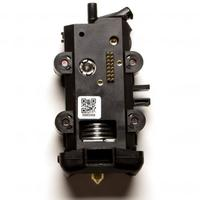 Экструдер SmartExtruder+ для Replicator и Replicator MiniЗапчасти для 3D Принтера<br>Производитель &amp;nbsp; MakerbotСтрана производитель СШАМетод печати Моделирование методом наплавления (FDM)Максимальная скорость печати 120.0(мм/сек)Гарантийный срок &amp;nbsp; 12(мес)<br><br>Модель: Экструдер SmartExtruder+<br>Производитель: MakerBot<br>Страна производства: США<br>Для принтеров: MakerBot