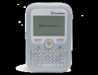 Система опроса и тестирования ActivExpression (5 пультов и ресивер)Системы опроса и тестирования<br>Особенности:&amp;nbsp;Ввод произвольного текста в качестве ответаLCD дисплей 2.6;. Поддержка отображения и ввода математических формул.Русскоязычная клавиатура ЙЦУКЕН (QWERTY).Совместимы с интерактивными досками разных производителей.Возможность опроса всего класса с индивидуальным анализом результатов каждого учащегося.Набор можно разделить на несколько групп с индивидуальным ActivHub, одновременно можно подключать до 4х ActivHub.Возможность группировки вопросов по 9 уровням сложности, перемешивание вопросов, условие для перехода на следующий уровень.Возможность одновременной работы до 500 пультов. Радиус действия 100 метров<br>