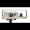 3D сканер RangeVision Standard