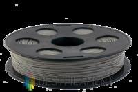 PLA пластик Bestfilament 1.75 мм для 3D-принтеров, 0.5 кг, светло-серыйПластик для 3D Принтера<br>Катушка PLA пластик Bestfilament 1.75 мм для 3D-принтеров, 0,5 кг, светло-серый:&amp;nbsp;Страна производства:&amp;nbsp;РоссияВид намотки:&amp;nbsp;КатушкаПроизводитель:&amp;nbsp;BestfilamentДиаметр нити:&amp;nbsp;1,75 ммТип пластика:&amp;nbsp;PLAВес: 0.5 кг<br><br>Цвет: Светло-серый<br>Тип пластика: PLA<br>Диаметр нити: 1,75 мм<br>Страна производитель: Россия<br>Вес: 0,5 кг<br>Производитель: Bestfilament<br>Вид намотки: Катушка<br>Страна производства: Россия