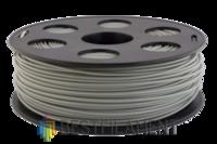 ABS пластик Bestfilament 2.85 мм для 3D-принтеров 1 кг, светло-серыйПластик для 3D Принтера<br>ABS пластик Bestfilament 2.85 мм для 3D-принтеров 1 кг, светло-серый:Страна производства:&amp;nbsp;РоссияВид намотки:&amp;nbsp;КатушкаПроизводитель:&amp;nbsp;BestfilamentДиаметр нити: 2,85 ммТип пластика:&amp;nbsp;ABSВес:&amp;nbsp;1.2 кг<br><br>Цвет: Светло-серый<br>Тип пластика: ABS<br>Диаметр нити: 2,85 мм<br>Страна производитель: Россия<br>Вес: 1,2 кг<br>Производитель: Bestfilament<br>Страна производства: Россия